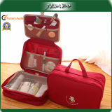 High Quality Small Tote Outdoor Travel Fashion Toiletry Bag