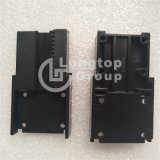 Nmd ATM Spare Parts Bou Cover Gable Right Black A002576