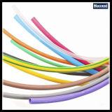 Heat-Shrinkable Tube Wire Insulation Tube