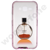 2 in 1 Purfume Case for Hot-Selling Models