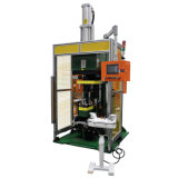 50t Riveting Welder for Microwave Oven