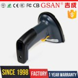 Bluetooth Barcode Scanners Portable Barcode Scanner Wireless USB Barcode Scanner