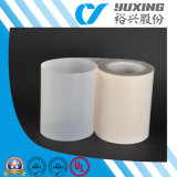50-500um Insulation Pet Film for Dry Transformer Coil Insulation (6023D-1)