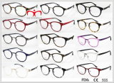 Fashionable Tr90 Optical Frame in Stock (8896, 8978, 8977, 5862)