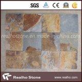 Natural Rustic Slate Wall/Floor Tile