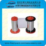 ID Card Printer Ribbon Supplier in China