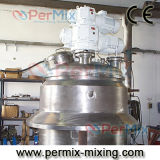 Double Motion Mixer (PerMix, PCR series)