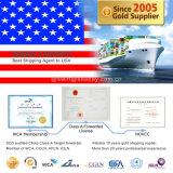 Professional Shipping Rates to Tacoma From China/Beijing/Tianjin/Qingdao/Shanghai/Ningbo/Xiamen/Shenzhen/Guangzhou