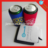330ml Tube Can Cooler with Bottom
