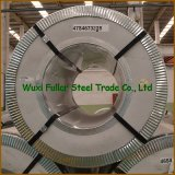 409 Cold Rolled Stainless Steel Coils with Low Prices