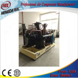 High Quality Booster Air Compressor