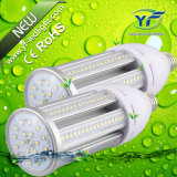 10000lm LED Corn Light Bulb with RoHS CE SAA UL