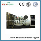 40kw /50kVA Open Type Engine Diesel Power Generator Set