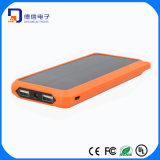 7800mAh Outdoor Sport Portable Power Bank with LED Lighting