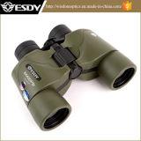 8x40 Hunting Waterproof Binocular for Travel and Sports