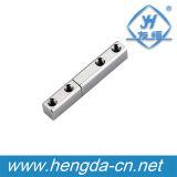 Removable Gate Hinge/Cabinet Removable Hinge (YH9334)