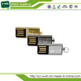 Promotional USB Flash Drive, Pendrive 16GB