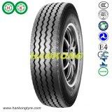 7.50r16 Light Truck Tyre TBR Tyre Radial Tyre