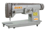 Embroidering Sewing Machine Dk271