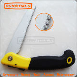 Tungsten Carbide Grit Blades Grout Double Rake