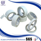 Used for Glass Double Sided Tissue Tape
