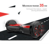 Hover Board Most Popular 2 Wheels Electric Scooter Hoverboard Two Wheels Self Balancing Scooter