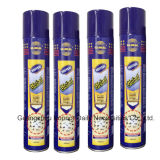 400ml Strong Effect Insecticide Spray Household Insect Killer Spray