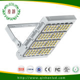 IP67 180W LED Flood Light with 5 Years Warranty (QH-FG04-180W)
