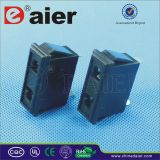 Extension AC Terminal Electrical Power Socket