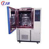 Ozone Aging Environmental Chamber for Rubber