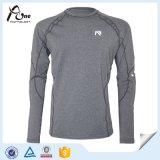 Plain Men's Uniform Running Sports Tops