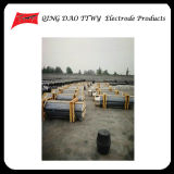 High Quality Hot Sales Graphite Electrode