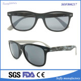 Online Shop New Fashion Camouflage Promotion Sunglasses