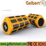 7000mAh Universal Portable Wireless Bluetooth Speaker Power Bank