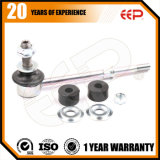 Car Stabilizer Link for Toyota Hiace Y61 48820-26050