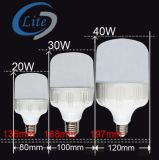 High Power Performancer 20W 25W 30W 40W LED Lighting Bulb