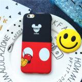 High Quality Customize Hard Phone Case
