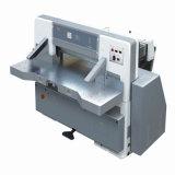 Innovo Microcomputer Paper Cutting Machine (QZK780DW-8)
