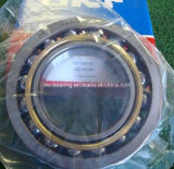 SKF 7310becbm Angular Contact Ball Bearings 7312becbm, 7314becbm, 7320becbm