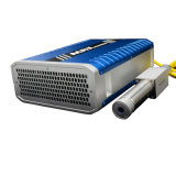 20W Fiber Laser Marking