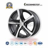 "16"" to 22′ Inch Replica Aluminum Alloy Wheel for Lexus Is/Es/GS/Ls"