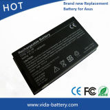 5200mAh Laptop Battery for Asus A32-A8 A32-F80 A32-F80A A8 A8000