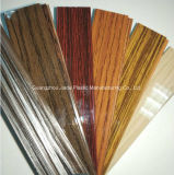 China Decorative Edge Banding Looking for Agent