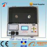 ASTM D977 Top Liquid Dielectric Test Sets (DYT-100)