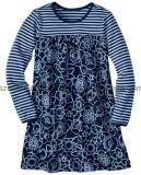 Wholesale Hot Sale Baby Girl Clothes (ELTROJ-222)