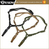 3 Colors Tactical Quick Release Rifle Sling Weapon Gun Rope