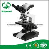 My-B127 Binocular Digital Microscope Price
