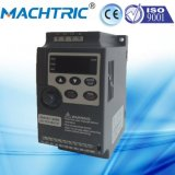 DIN Rail Mounted Frequency Converter S800e Mini with CE