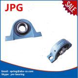 Bearing Unit Ucp 205 Ucp205-16 Pillow Block Bearing