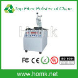 Good Price Touched Screen Fiber Optic Polishing Machine Grinding Machine